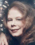 Delinda Welch