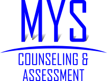 MYS Counseling | Counseling, Medication, Assessment