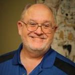 Dr. Rick Ertell